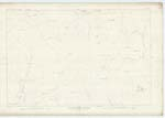 Ordnance Survey Six-inch To The Mile, Inverness-shire (isle Of Skye), Sheet Xxii