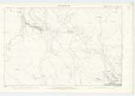 Ordnance Survey Six-inch To The Mile, Inverness-shire (isle Of Skye), Sheet Xxiii
