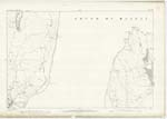 Ordnance Survey Six-inch To The Mile, Inverness-shire (isle Of Skye), Sheet Xxiv