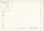 Ordnance Survey Six-inch To The Mile, Inverness-shire (isle Of Skye), Sheet Xxv