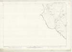 Ordnance Survey Six-inch To The Mile, Inverness-shire (isle Of Skye), Sheet Xxvi