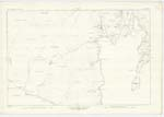 Ordnance Survey Six-inch To The Mile, Inverness-shire (isle Of Skye), Sheet Xxvii