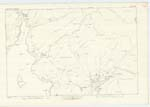 Ordnance Survey Six-inch To The Mile, Inverness-shire (isle Of Skye), Sheet Xxviii