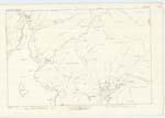 Ordnance Survey Six-inch To The Mile, Inverness-shire (isle Of Skye), Sheet Xxviii