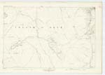 Ordnance Survey Six-inch To The Mile, Inverness-shire (isle Of Skye), Sheet Xxix