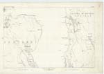 Ordnance Survey Six-inch To The Mile, Inverness-shire (isle Of Skye), Sheet Xxx