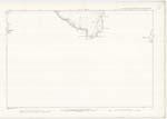 Ordnance Survey Six-inch To The Mile, Inverness-shire (isle Of Skye), Sheet Xxxii & Xxxiia