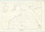 Ordnance Survey Six-inch To The Mile, Inverness-shire (isle Of Skye), Sheet Xxxiii