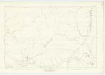 Ordnance Survey Six-inch To The Mile, Inverness-shire (isle Of Skye), Sheet Xxxiv