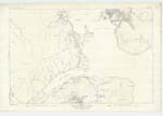Ordnance Survey Six-inch To The Mile, Inverness-shire (isle Of Skye), Sheet Xxxv