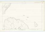 Ordnance Survey Six-inch To The Mile, Inverness-shire (isle Of Skye), Sheet Xxxvi