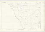 Ordnance Survey Six-inch To The Mile, Inverness-shire (isle Of Skye), Sheet Xxxvii