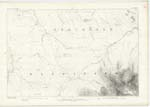 Ordnance Survey Six-inch To The Mile, Inverness-shire (isle Of Skye), Sheet Xxxviii