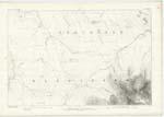 Ordnance Survey Six-inch To The Mile, Inverness-shire (isle Of Skye), Sheet Xxxviii