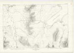 Ordnance Survey Six-inch To The Mile, Inverness-shire (isle Of Skye), Sheet Xxxix