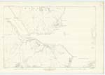 Ordnance Survey Six-inch To The Mile, Inverness-shire (isle Of Skye), Sheet Xl