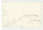 Ordnance Survey Six-inch To The Mile, Inverness-shire (isle Of Skye), Sheet Xli