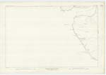Ordnance Survey Six-inch To The Mile, Inverness-shire (isle Of Skye), Sheet Xliii