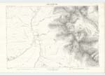 Ordnance Survey Six-inch To The Mile, Inverness-shire (isle Of Skye), Sheet Xliv