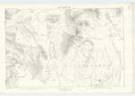 Ordnance Survey Six-inch To The Mile, Inverness-shire (isle Of Skye), Sheet Xlv