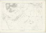 Ordnance Survey Six-inch To The Mile, Inverness-shire (isle Of Skye), Sheet Xlvi