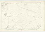 Ordnance Survey Six-inch To The Mile, Inverness-shire (isle Of Skye), Sheet Xlvii