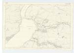 Ordnance Survey Six-inch To The Mile, Inverness-shire (isle Of Skye), Sheet Xlviii