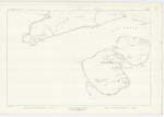 Ordnance Survey Six-inch To The Mile, Inverness-shire (isle Of Skye), Sheet Xlix