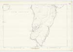 Ordnance Survey Six-inch To The Mile, Inverness-shire (isle Of Skye), Sheet L