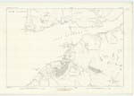 Ordnance Survey Six-inch To The Mile, Inverness-shire (isle Of Skye), Sheet Li