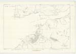 Ordnance Survey Six-inch To The Mile, Inverness-shire (isle Of Skye), Sheet Li