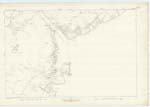 Ordnance Survey Six-inch To The Mile, Inverness-shire (isle Of Skye), Sheet Lii