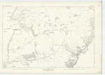 Ordnance Survey Six-inch To The Mile, Inverness-shire (isle Of Skye), Sheet Lvii