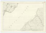 Ordnance Survey Six-inch To The Mile, Inverness-shire (isle Of Skye), Sheet Lviii