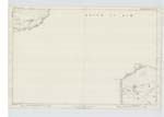 Ordnance Survey Six-inch To The Mile, Inverness-shire (isle Of Skye) And Argyllshire, Sheet Lxx