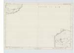 Ordnance Survey Six-inch To The Mile, Inverness-shire (isle Of Skye) And Argyllshire, Sheet Lxx