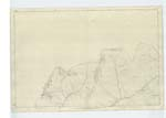 Ordnance Survey Six-inch To The Mile, Argyllshire, Sheet I