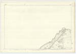 Ordnance Survey Six-inch To The Mile, Argyllshire, Sheet Iv