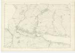 Ordnance Survey Six-inch To The Mile, Argyllshire, Sheet V