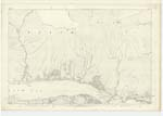 Ordnance Survey Six-inch To The Mile, Argyllshire, Sheet Vi