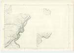 Ordnance Survey Six-inch To The Mile, Argyllshire, Sheet Vii (with Insets Of Sheets Iii And Xii)