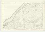 Ordnance Survey Six-inch To The Mile, Argyllshire, Sheet Ix