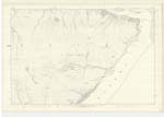 Ordnance Survey Six-inch To The Mile, Argyllshire, Sheet Xi