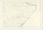 Ordnance Survey Six-inch To The Mile, Argyllshire, Sheet Xi