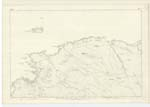 Ordnance Survey Six-inch To The Mile, Argyllshire, Sheet Xiv (with Inset Of Sheet Xiii)