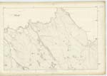 Ordnance Survey Six-inch To The Mile, Argyllshire, Sheet Xv (with Inset Of Sheet Xva)