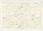 Ordnance Survey Six-inch To The Mile, Argyllshire, Sheet Xviii