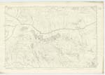 Ordnance Survey Six-inch To The Mile, Argyllshire, Sheet Xix