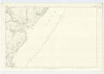Ordnance Survey Six-inch To The Mile, Argyllshire, Sheet Xx