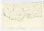 Ordnance Survey Six-inch To The Mile, Argyllshire, Sheet Xxiv